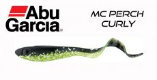 Abu Garcia Mc Perch Curly