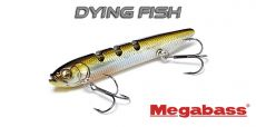 Megabass Dying Fish