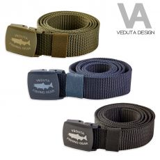 VEDUTA Fishing Belt